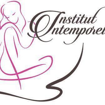 Logo Institut Intemporel, Wavre