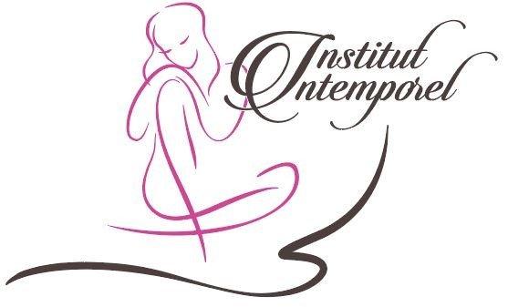 Contact Institut Intemporel